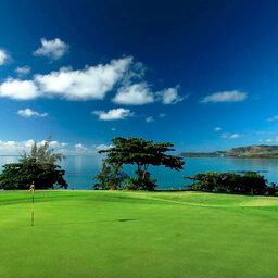 SLTR-Ile-aux-Cerfs-Golf-Club