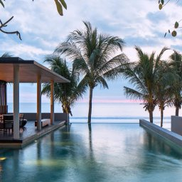 soori-bali-luxury-beachfront-villa