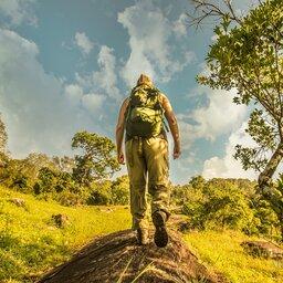 Sri-Lanka-Belilhuloya-Ahaspokuna-Excursie-Lost-World-Adventure-Package-3