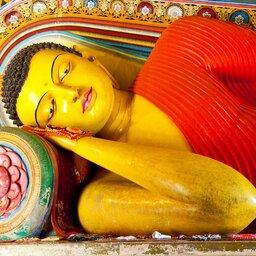 Sri Lanka-Dambulla-hoogtepunt-grottentempel3