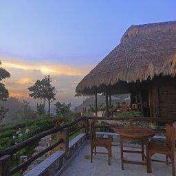Sri Lanka-Ella-hotel 98 Acres Resort2