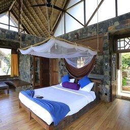 Sri Lanka-Ella-hotel 98 Acres Resort3