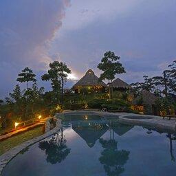 Sri Lanka-Ella-hotel 98 Acres Resort4