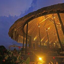 Sri Lanka-Ella-hotel 98 Acres Resort5