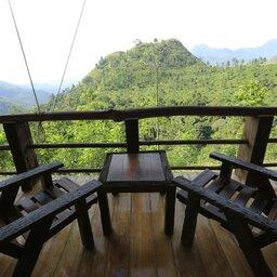 Sri Lanka-Ella-hotel 98 Acres Resort6