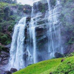 Sri-Lanka-Hooglanden-Excursie-Bezoek-aan-de-hoogtepunten-van-Ella-halve-dag (5)