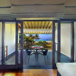 Sri-Lanka-Koggala-Hotel-The-Fortress-terrasje