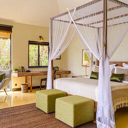 Sri-Lanka-Sigiriya-Hotel-Water-Garden-kamer