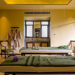 Sri-Lanka-Sigiriya-Hotel-Water-Garden-spa