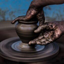 Sri-Lanka-Tangalle-Excursie-pottery-village-Amanwella