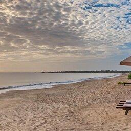 Sri Lanka-Trincomalee-hotel Jungle Beach4