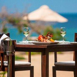 Sri-Lanka-Trincomalee-Jungle-Beach-romantisch-diner