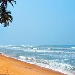 Sri-Lanka-Westkust-Wadduwa-strand (2)