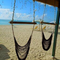 Strand - Seven Mile Beach4