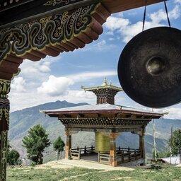 Talakha_Monastery_[8484-LARGE]