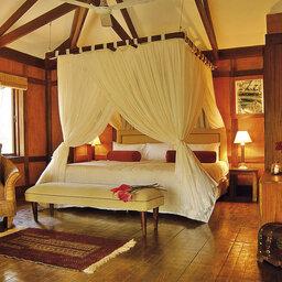 Tanzania-Arusha-Coffee-lodge-plantation-room