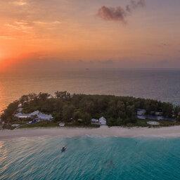 Tanzania-Islands-Thanda-Private-island-3