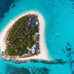 Tanzania-Islands-Thanda-Private-island