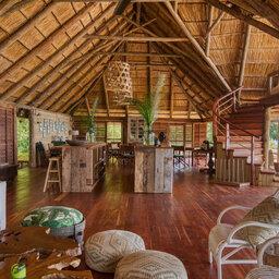 Tanzania-Mahale-Mountains-Mbali-Mbali-Mahale-Lodge-receptie-2