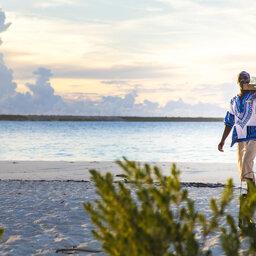 Tanzania-Mnemba-&Beyond-Mnemba-Island-ober-strand