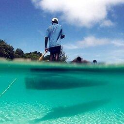 Tanzania-Pemba Island- Fundu Lagoon (5)