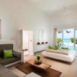 Tanzania-Pemba-The Aiyana Pemba-Prestige-villa