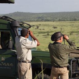 Tanzania-Tarangire-Elewana-Tarangire-Treetops-Game-Drive