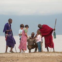 Tanzania-Tarangire-Maramboi Tented Camp (7)