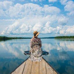 Tatai-4-rivers-floating-lodge-header