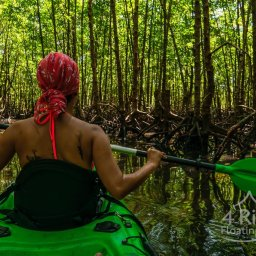 Tatai-4-rivers-floating-lodge-kayak