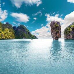Thailand (17)