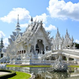 Thailand (7)