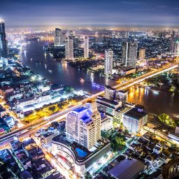 Thailand-algemeen-Bangkok1