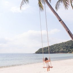 Thailand-algemeen-Koh-Samui