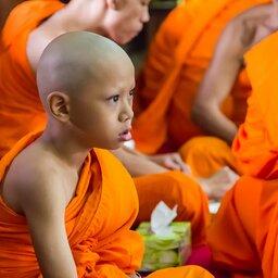 Thailand- Ayutthaya (9)