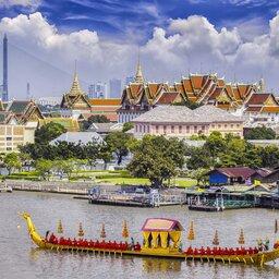 Thailand-Bangkok (3)