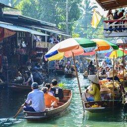 Thailand-Bangkok (5)