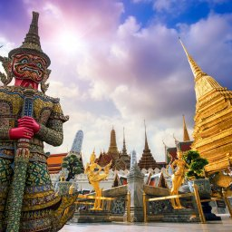 Thailand-Bangkok (6)