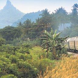 Thailand-Bangkok-Eastern-&-Oriental-Express-10