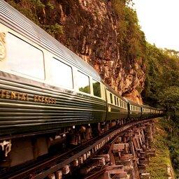 Thailand-Bangkok-Eastern-&-Oriental-Express-2