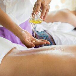 Thailand-Bangkok-Excursie-Onsen-bath-visit-&-thai-massage-1