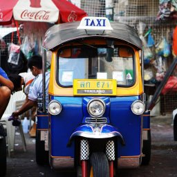 Thailand-Bangkok-Excursie-Twilight-Street-Food-Delights-by-Tuk-Tuk-3