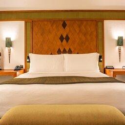 Thailand-Bangkok-Hotel-Sukhothai-Bangkok-kamer-1