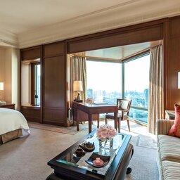 Thailand-Bangkok-Hotel-The-Peninsula-kamer-1