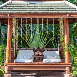 Thailand-Bangkok-Hotel-The-Peninsula-ligbed-hutje