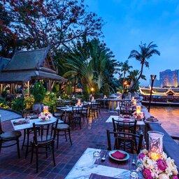 Thailand-Bangkok-Hotel-The-Peninsula-restaurant