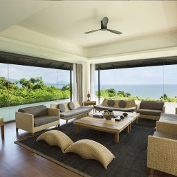 Thailand - Cherngtalay - Phuket - Tisara (14)