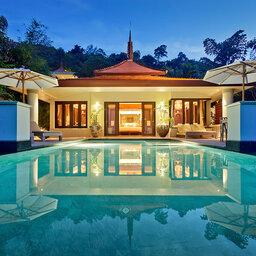 Thailand - Cherngtalay - Phuket - Tisara (45)