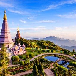Thailand-Chiang Mai (5)