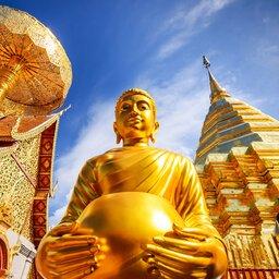 Thailand-Chiang Mai (8)